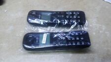 x2 -  BT 1200 BT1200 Cordless phone Replacement / Spare Handsets Only.