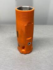 Dotco 01-1001 Orange Housing