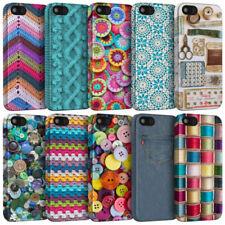 Fundas Para iPhone 7 de plástico para teléfonos móviles y PDAs
