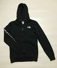 The North Face womens hoodie XS