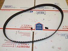 PANZER Mower Deck Belt-RARE
