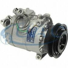 Universal Air Conditioner CO105104C New Compressor