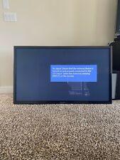 "Panasonic Smart Viera TC-P50ST50 50"" Full 3D 1080p HD Plasma Internet TV"