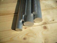 Aluminiumstange, Aluminium Rundmaterial, AlCuMgPb, Alu Rund Stange,Rundstab,Stab