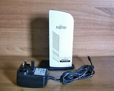 FUJITSU USB 3.0 Port Replicator PR08 - Universal Laptop Docking Station