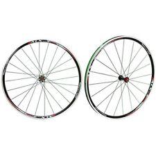 A-CLASS ALX315 700c 20/24h Tubeless Wheelset (24mm Rim Depth)