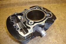 1998 Honda Shadow VT1100 VT 1100 Aero VT1100CT Engine Rear Cylinder Jug Motor J4
