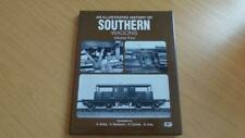 More details for aq402: illustrated history of southern wagons - vol 4 - opc