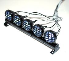 Rc Car Led Light Bar for Traxxas Slash Hpi Blitz Arrma Senton