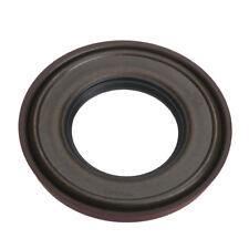 Auto Trans Torque Converter Seal ACDelco/GM 8631950