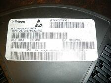 NEW Infineon TLE 5205-2 GP GEG New Old Stock NOS