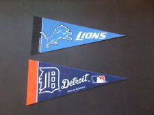 Pennant New York Yankees MLB Fan Apparel & Souvenirs