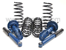 Volvo C70 1998-2005 Standard Lowering Kit (check fitments)