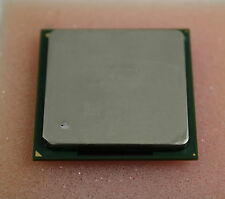 Intel CELERON PROCESSORE 2,6 GHz 400 MHZ 128 KB 478 PIN ppga sl7d6