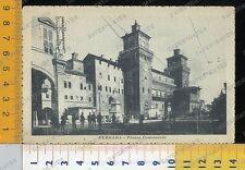 25193] FERRARA - PIAZZA COMMERCIO