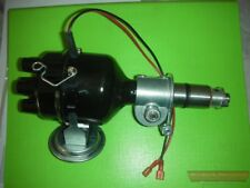 Electronic Dist AC Delco 200 - 204 (with tacho drive) Triumph GT6, TVR, Vauxhall