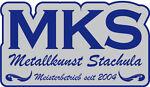 mks-stachula