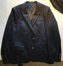 HUGO BOSS Two Button Suits for Men