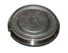 C00024304 Base de bruleur GRANDE pour cuisinière INDESIT ARISTON HOTPOINT