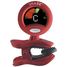 Snark SN2 Clip On Chromatic Tuner - All Instruments - Free Shipping