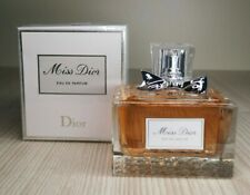Miss Dior ( Miss Dior Cherie) By Christian Dior Eau de Parfum Spray 3.4 oz