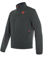 Softshell Jacket Dainese MID-LAYER AFTERIDE - size S