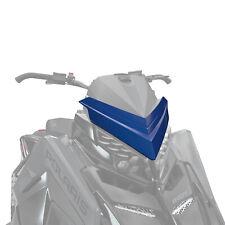 Polaris Snowmobiles Low Windshield