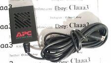 SONDA di controllo temperatura APC AP 9512 TBLK