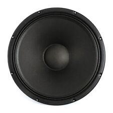 "Celestion TF1525 15"" 8 Ohm Speaker  FREE SHIPPING!! AUTHORIZED DISTRIBUTOR!!"