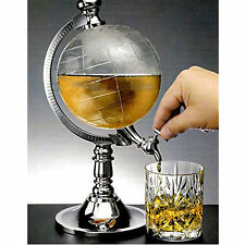 Globe Bar Dispensers
