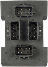 99-12 COMBINATION TAIL LIGHT LAMP BLOCK CIRCUIT BOARD SILVERADO ESCALADE 923-012