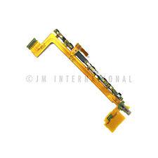 Power Button Volume Button Flex Cable Sony Xperia Z5 Premium E6853 E6603 E6653