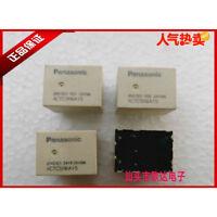 5pcs ACTC5R6A15 Automotive relay