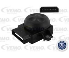 VEMO Control, seat back adjustment Q+, original equipment manufacturer quality V