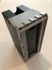 1000 note billbox for Pyramid bill acceptor Validator