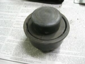 Weed Eater Trimmer FL21 Cutting Head Assembly Part 952701666