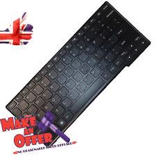 Lenovo IdeaPad S205 S205s S206 Series Keyboard New Black US Genuine