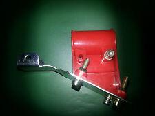 Carburador Motorsense cortadora de césped para mc Dillen mcdillen bc52//bc520