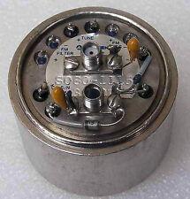 Avantek YIG Tuned Oscillator 12-18Ghz SMA