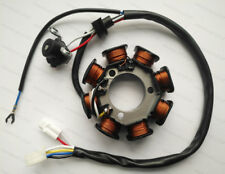 Magneto Stator fits for Yamaha TTR50 1P6 TTR50E dirt bike aftermarket parts