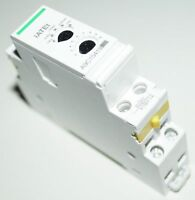 Analog RM22UA33MR Schneider Electric RM4UA33M Voltage Relay 30.500-220.240VAC