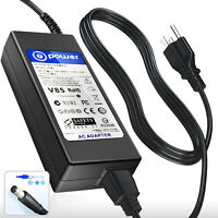 Computer HP Compaq 391173-001 Laptop Charger AC Adapter Laptop Battery Charger