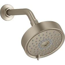 Kohler K-22170-BV - Shower Heads Showers