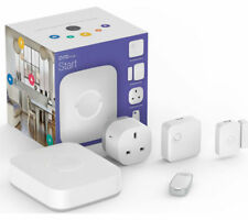 Samsung SmartThings Starter Kit Smart Things Smart Home Automation