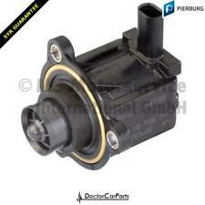 Turbo Diverter Valve FOR FORD FIESTA VI 13->17 1.6 Petrol CB1 CCN JTJA 182bhp