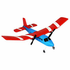 FX-805 RC Helicopter Kid Toys Gift Plane Glider Airplane EPP foam CH 2.4G