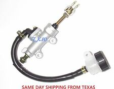 TOMBERLIN GO KART  REAR BRAKE MASTER CYLINDER FOR  FIREFOX 620 FROM SAM'S CLUB
