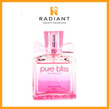 Pure Bliss by Shaira Diaz - Radiant Beauty Selection