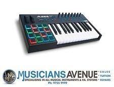 Alesis VI25- 25 Key USB Keyboard Midi Controller - FREE HEADPHONES