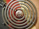 GE Hotpoint Range 6 In. Burner **REAL GE** NEW Part Free Shipping (C-7) photo